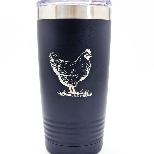Chicken cup.jpg