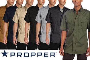 Lookbook links_Propper.jpg