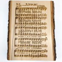 song wood engraving.jpg