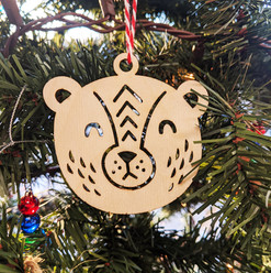 Bear ornament.jpg