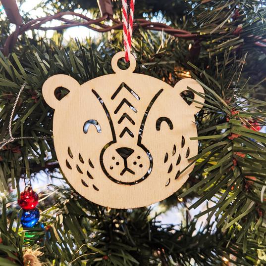 Bear ornament.jpg