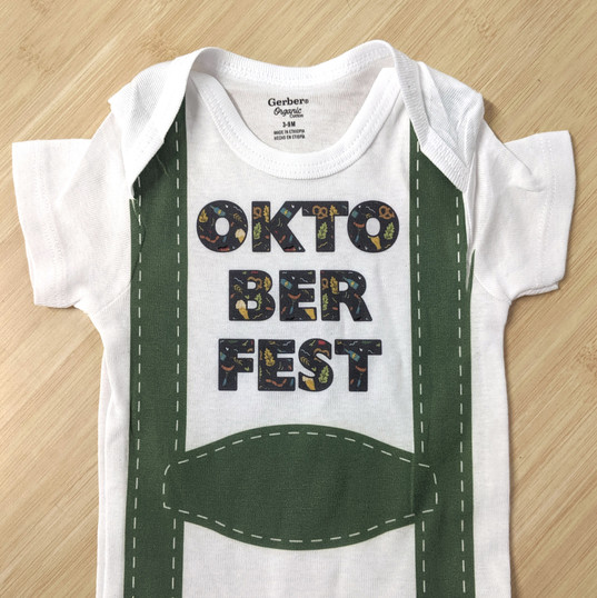 Oktoberfest Oneise.jpg