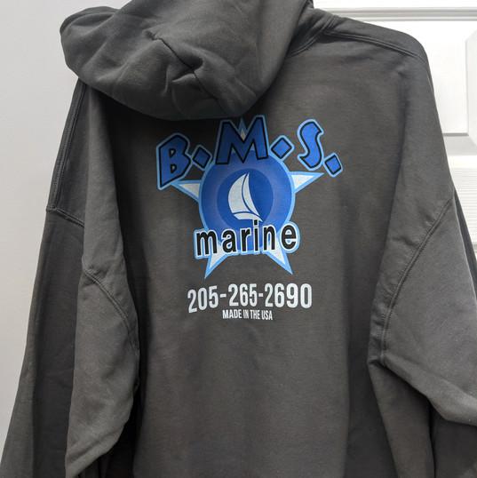 BMS Sweatshirts.jpg