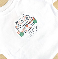 Jack Tigers Embroidery.jpg