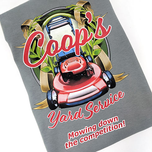 Coop's Shirt.jpg