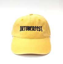 Oktoberfest Embroidered Hat.jpg