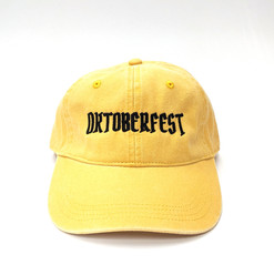 Oktoberfest Embroidered Hat.jpg