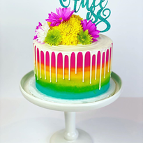 ailee cake.png