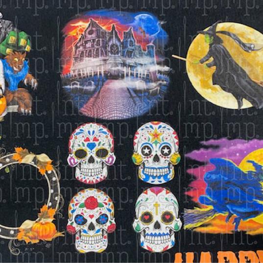 II Halloween-01.jpg