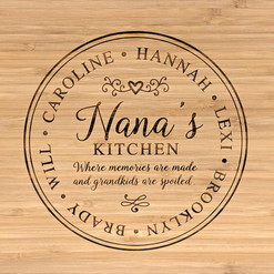 Nana Cutting Board.jpg