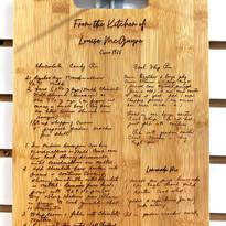 Bamboo Cutting Board2.jpg