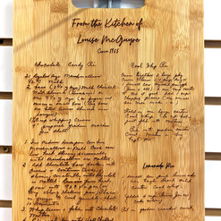 Bamboo Cutting Board2.jpg