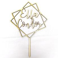 Ella & Conner.jpg
