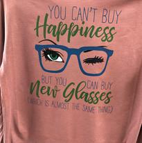New glasses.jpg