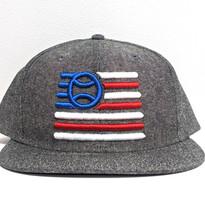 BPA Flag hat.jpg