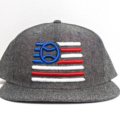 BPA Flag hat.jpg