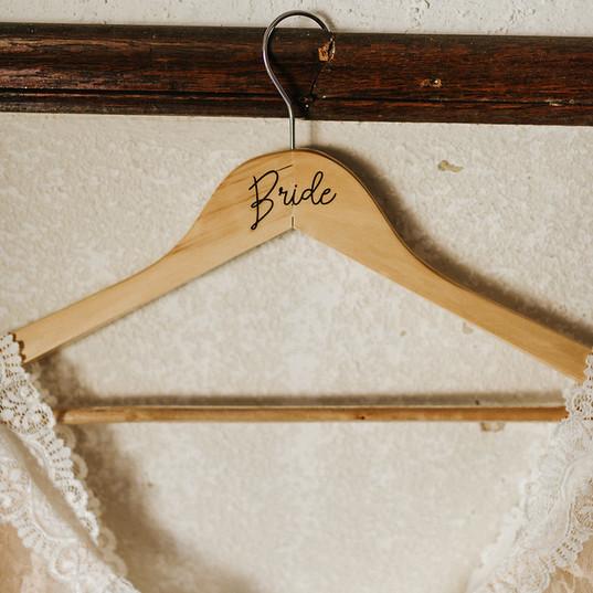 Bride Hanger.jpg