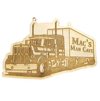 Mac's Man Cave sign.jpg