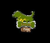North Shore AnimalLeage America Logo