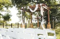 ceremonysite.website-19.jpg