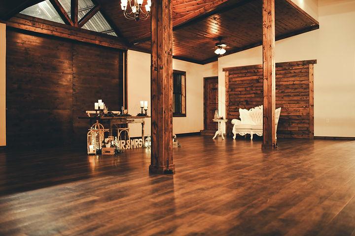 reception.hall.website-67.jpg