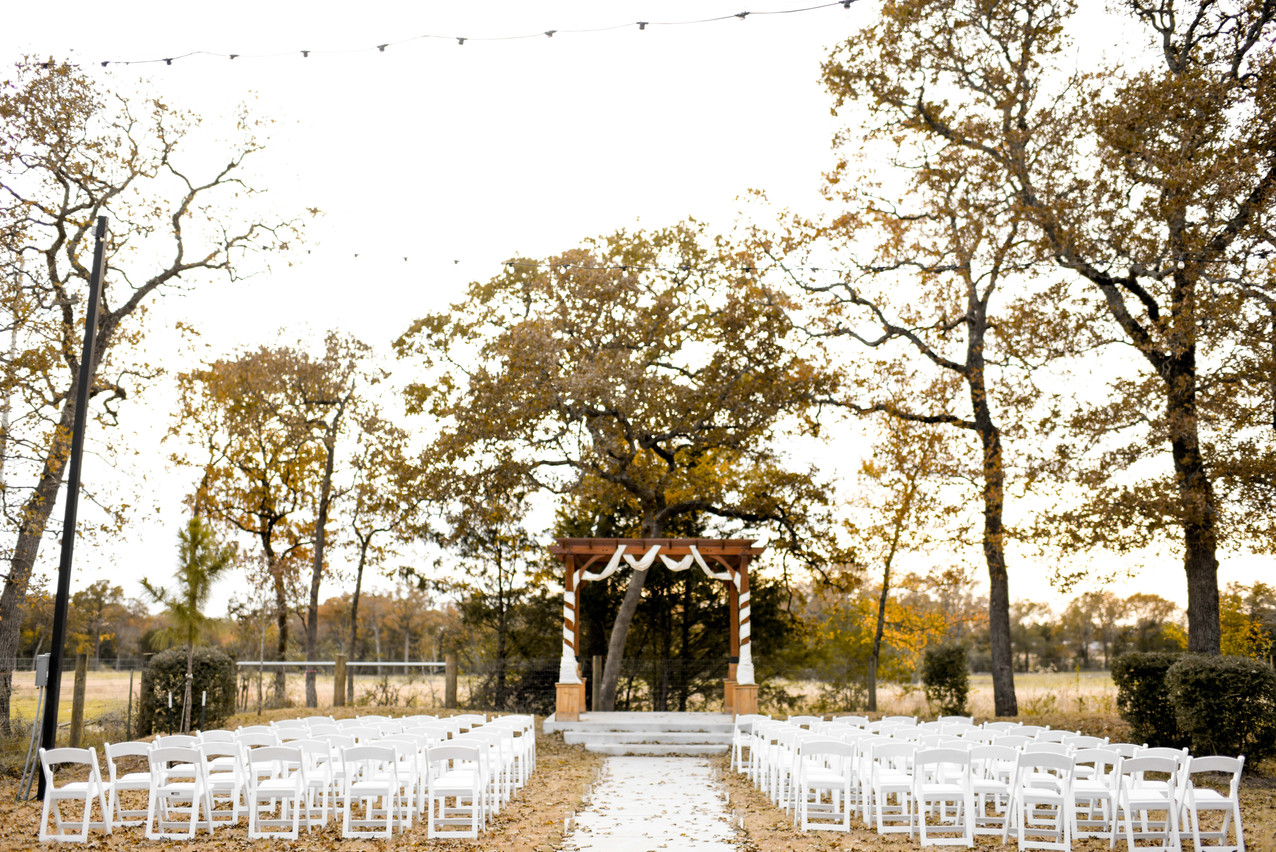ceremonysite.website-10.jpg