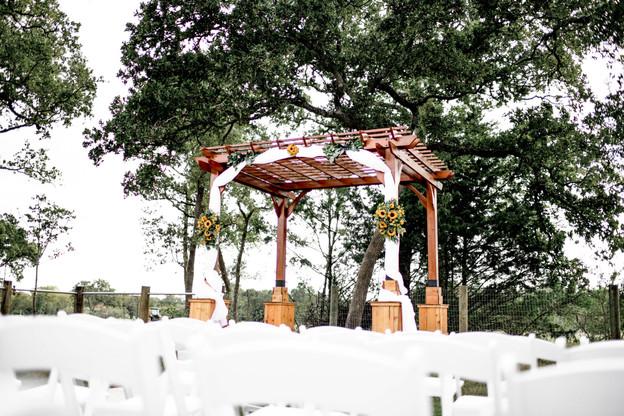 ceremonysite.website-7.jpg