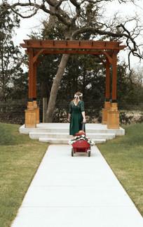 ceremonysite.website-12.jpg