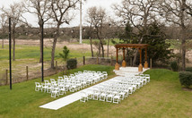 ceremony.cite-13.jpg