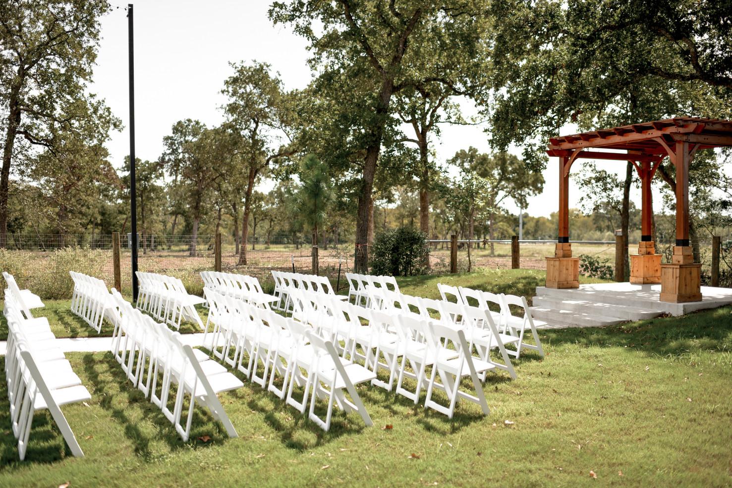 ceremony.cite-4.jpg