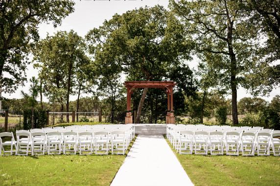 ceremony.cite-3.jpg