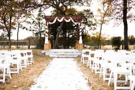 ceremony.cite-9.jpg