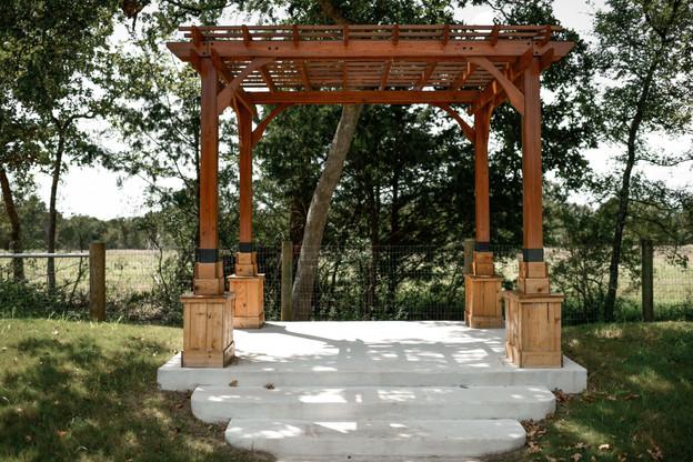 ceremonysite.website-5.jpg