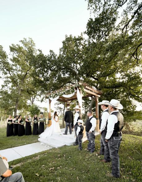 ceremony.cite-15.jpg