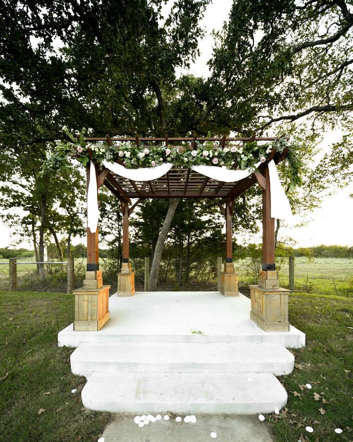 ceremonysite.website-16.jpg