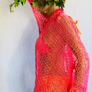 rosa laranja  lado bouquet.jpg