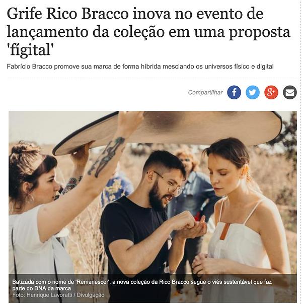 RICCO BRACCO PIONEIRO.png