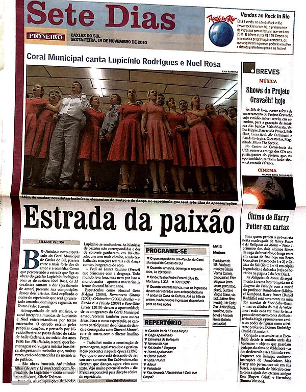 Pioneiro_19_nov_2010_BR_PAIXÃO1.jpg