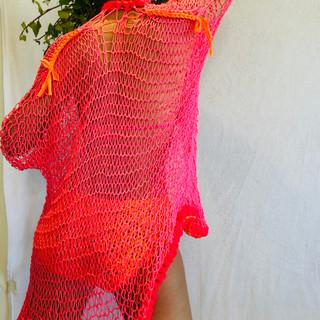 rosa laranja costasss.jpg