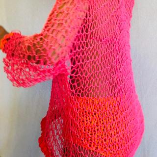 rosa laranja  esquerda.jpg