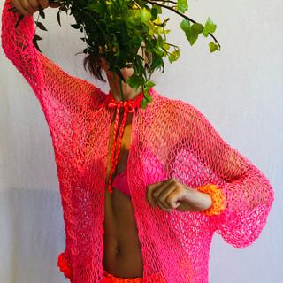 rosa laranja  frente folhas.jpg