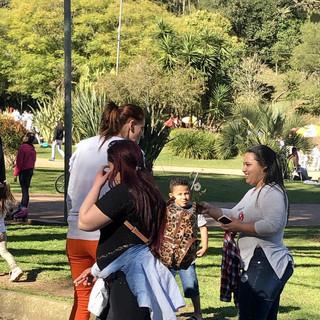 MF Parque Macaquinhos 25.08.19 1.jpg