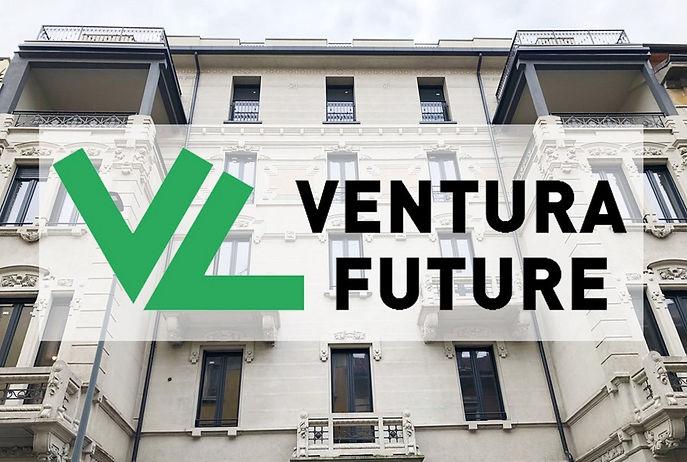 Ventura-future-fuorisalone-2018-gucki.jp