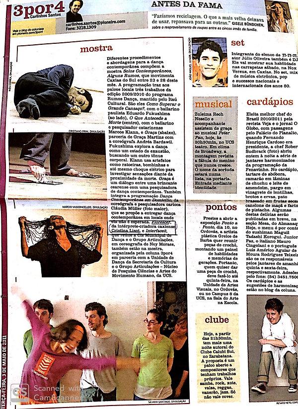 Cópia de Pioneiro 03 maio 2011_OUTROS RU