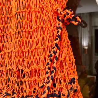 saida laranja cachecouer detalhe.jpg