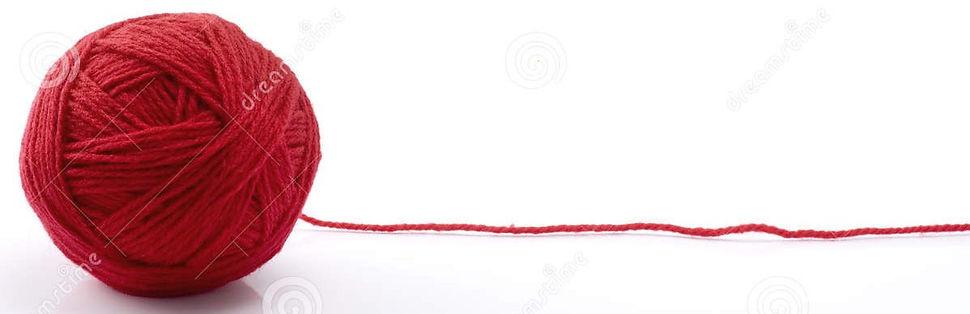 novelo de fio vermelho.jpg