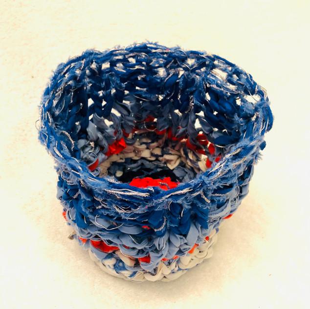 cesto azul e coral de cima.jpg