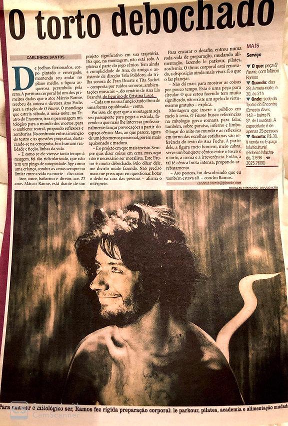 Pioneiro 24 out 2011_FAUNO.jpg