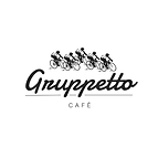 Gruppetto.png