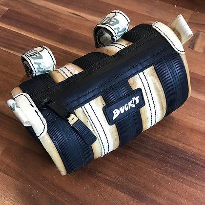 miniBARbag (1.5 litre)